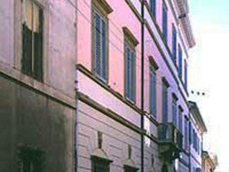 Museo dell'Accademia Filarmonica