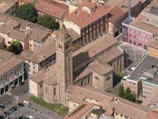 Museo della Cattedrale di Cesena