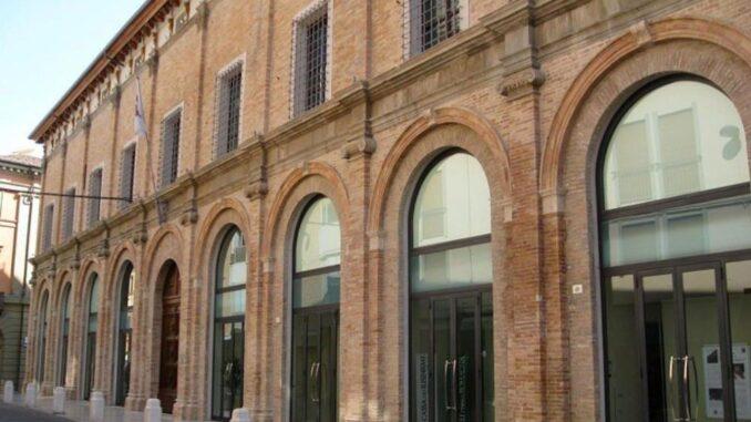 Collezione d'arte della Cassa dei Risparmio di Forlì