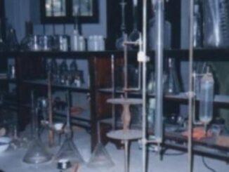 Museo mineralogico sardo