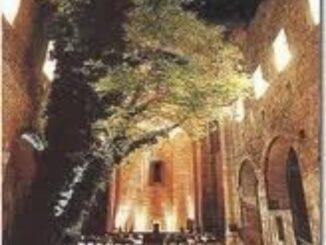 Complesso monumentale Santa Maria dello Spasimo