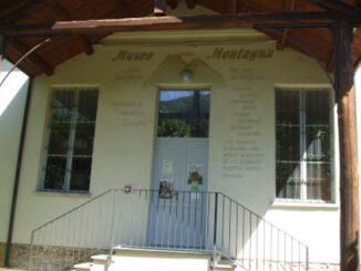 Museo della montagna e della sua gente