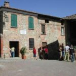 Museo Don Sterpi