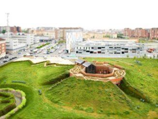 Pav - Parco Arte Vivente