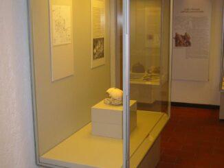 Museo archeologico di Lecco