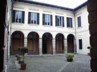 Galleria comunale d'arte di Lecco