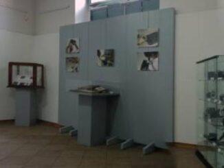 MUDIF- Museo della fotografia