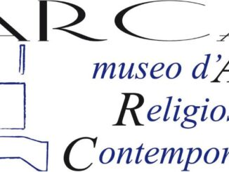 ARCA - Museo di arte religiosa contemporanea, Napoli