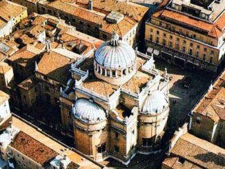 Museo dell'ordine Costantiniano di San Giorgio
