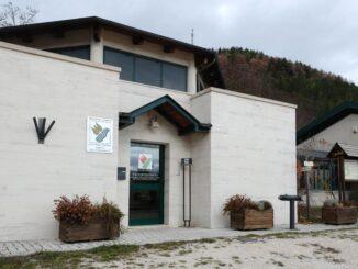 Museo naturalistico del Parco di Colfiorito