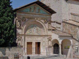 Museo dell'accademia di belle arti, Perugia