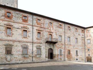 Palazzo Museo del Marchesato imperiale