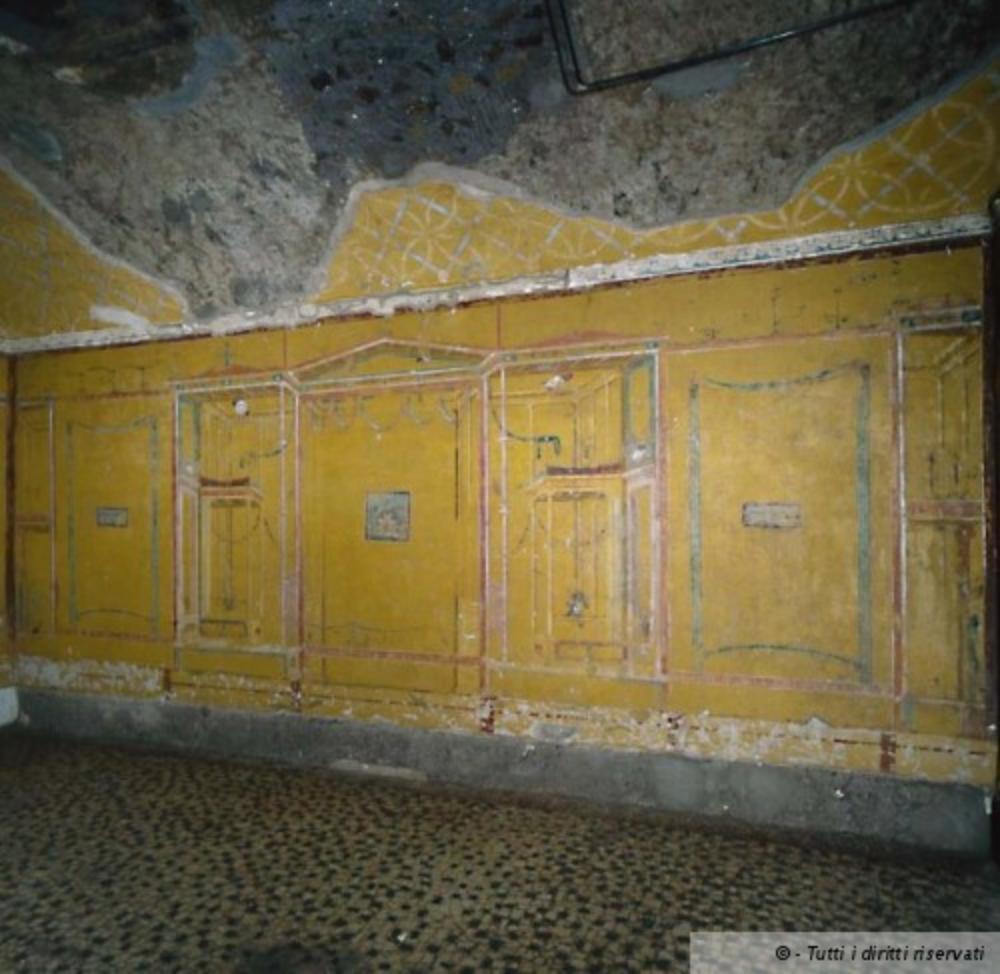 Casa Bellezza a Roma