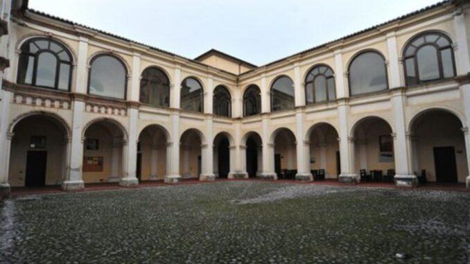 Museo civico di Castrovillari