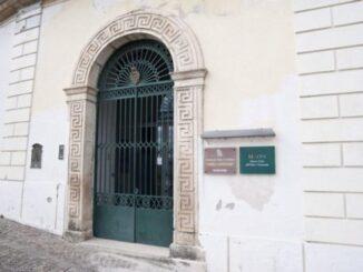 MAON- Museo d'Arte dell'Otto e Novecento