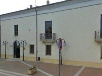 Museo civico demologico dell'economia del lavoro e della storia sociale