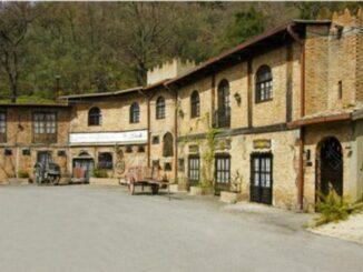 Museo delle carrozze di Catanzaro