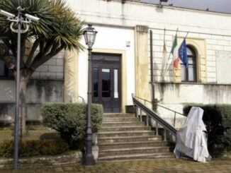 Museo provinciale