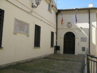Museo Minimo