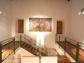 Museo diocesano di San Marco Argentano