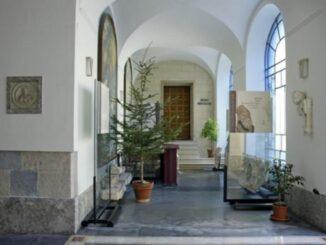 Museo diocesano di arte sacra di Catanzaro