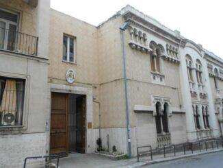Museo diocesano Mons. Aurelio Sorrentino