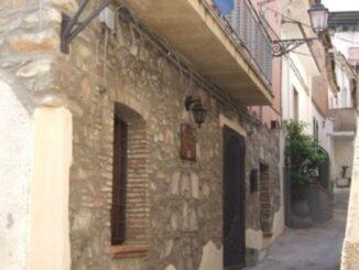 """Museo """"Ludovico Noia"""" dell'arte olearia e della cultura contadina"""