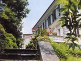 Centro di documentazione sulla Linea Gotica