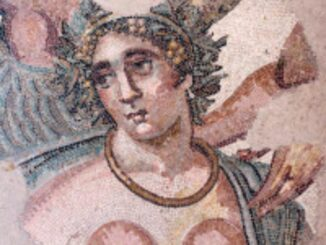 Museo regionale e Area archeologica della Villa romana del Casale