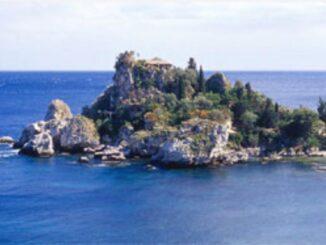Museo naturalistico regionale di Isolabella e Villa Caronia
