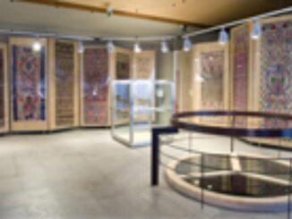 Museo etnografico regionale Collezione Luigi Cocco