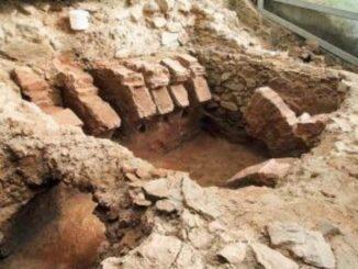 Archeoparc Villandro