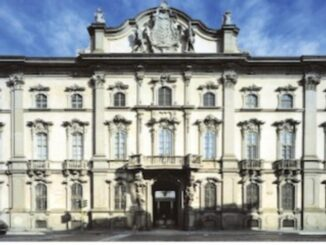 Palazzo Arese-Litta