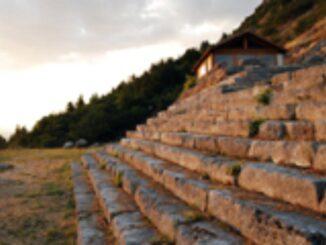 Sito archeologico Ercole Curino