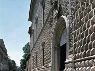 Pinacoteca nazionale di Ferrara