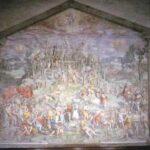 Ex Oratorio di San Desiderio
