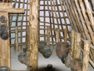 Museo storico archeologico di Nola