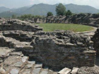 Museo archeologico nazionale e Zona archeologica di Luni