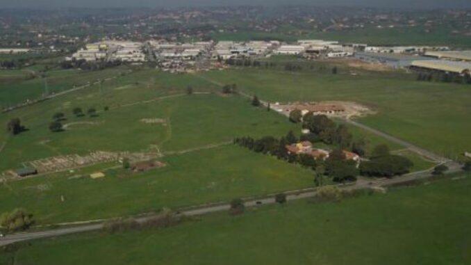 Area archeologica di Lucus Feroniae e Museo archeologico