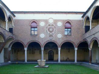 Museo di Casa Romei