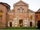 Museo Archeologico San Lorenzo Cremona - Foto Fondoambiente.it