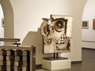 Museo del Novecento di Napoli