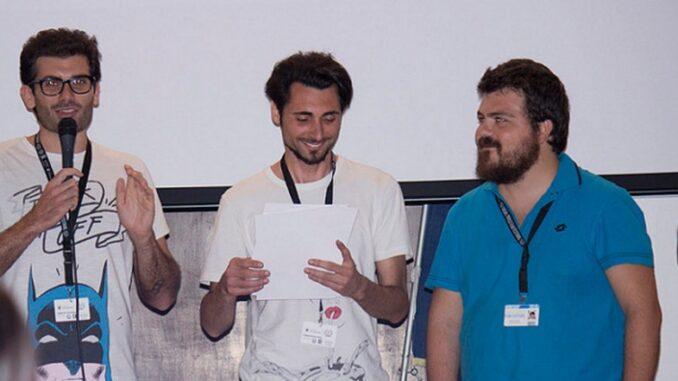 Social World Film Festival, Vico Equense