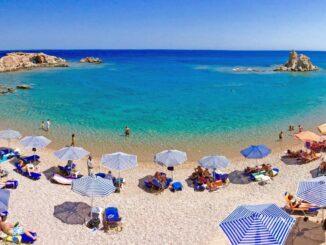 Amoopi. Grecia - Foto di Alessandro Gandola