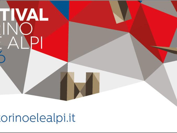 """Il Festival """"Torino e le Alpi"""""""