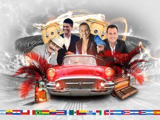 Latin Day Music Assago