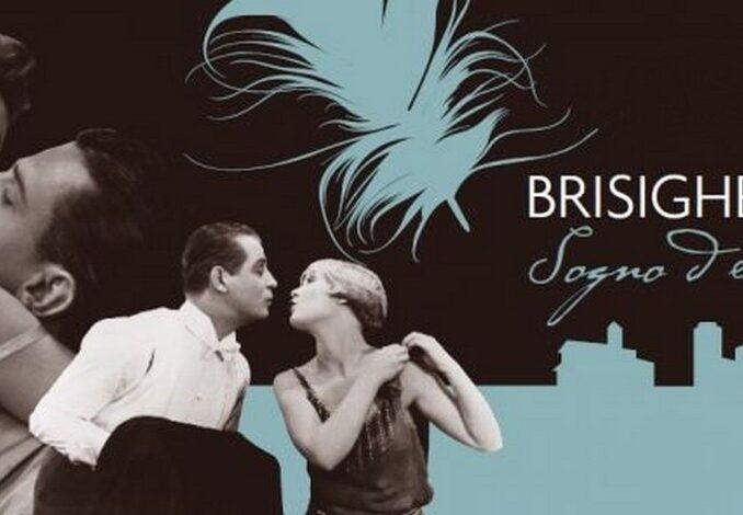 Sogno d'estate a Brisighella