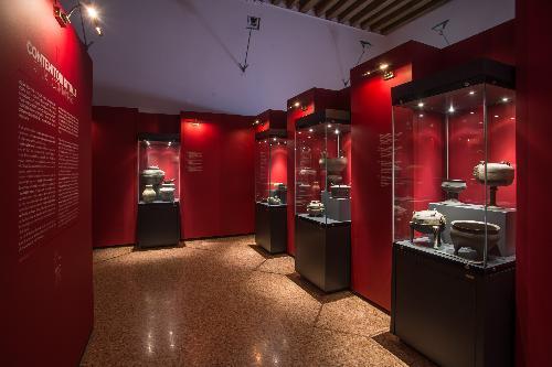 Museo Este