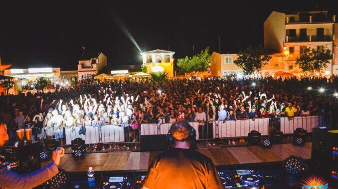 Golfo Aranci Music Festival