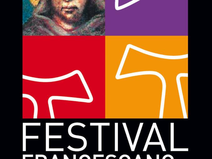 Festival Francescano 2016